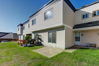Photo 26: 236 3307 116A Avenue in Edmonton: Zone 23 Townhouse for sale : MLS®# E4265522