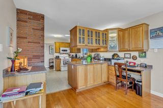 Photo 21: 611 Colwyn St in : CR Campbell River Central Full Duplex for sale (Campbell River)  : MLS®# 860200