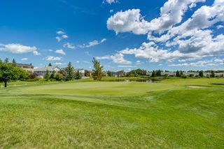 Photo 46: 604 High View Gate NW: High River Detached for sale : MLS®# A1071026