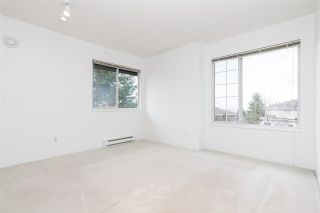 Photo 28: 149 1685 PINETREE Way in Coquitlam: Westwood Plateau Townhouse for sale : MLS®# R2541242