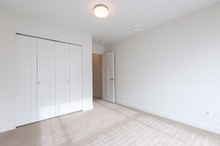 """Photo 19: 49 11305 240 Street in Maple Ridge: Albion Townhouse for sale in """"MAPLE HEIGHTS"""" : MLS®# R2120605"""