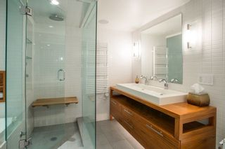 Photo 13: 3102 867 HAMILTON STREET in Vancouver: Downtown VW Condo for sale (Vancouver West)  : MLS®# R2256473
