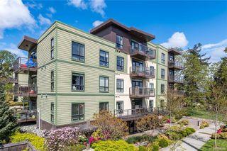 Photo 20: 308 982 McKenzie Ave in Saanich: SE Quadra Condo for sale (Saanich East)  : MLS®# 838589