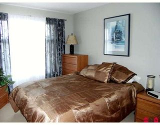 "Photo 8: 81 20449 66TH Avenue in Langley: Willoughby Heights Townhouse for sale in ""Nature's Landing"" : MLS®# F2900216"