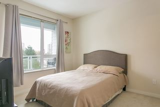 Photo 10: 307 717 Chesterfield Avenue in North Vancouver: Central Lonsdale Condo for sale : MLS®# R2138439