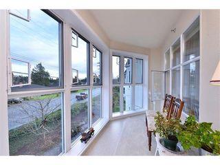 Photo 10: 306 1521 Church Ave in VICTORIA: SE Cedar Hill Condo for sale (Saanich East)  : MLS®# 746960