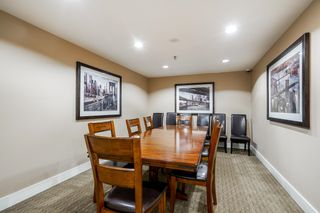 """Photo 31: 1403 610 VICTORIA Street in New Westminster: Downtown NW Condo for sale in """"The Point"""" : MLS®# R2617251"""