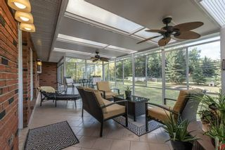 Photo 15: 134 22555 TWP RD 530: Rural Strathcona County House for sale : MLS®# E4263779