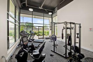 Photo 18: 706 960 Yates St in : Vi Downtown Condo for sale (Victoria)  : MLS®# 852127