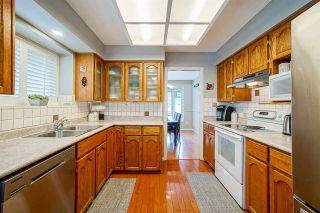 "Photo 7: 12171 202 Street in Maple Ridge: Northwest Maple Ridge House for sale in ""Westridge"" : MLS®# R2466881"