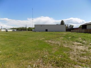 Photo 2: Lot 2 2nd Street East in Meota: Lot/Land for sale : MLS®# SK847536