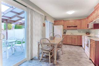 Photo 8: 13414 69 Avenue in Surrey: West Newton 1/2 Duplex for sale : MLS®# R2421240