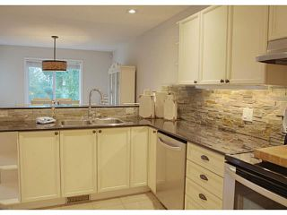 Photo 3: 108 CRYSTAL SHORES Manor: Okotoks Residential Detached Single Family for sale : MLS®# C3635050