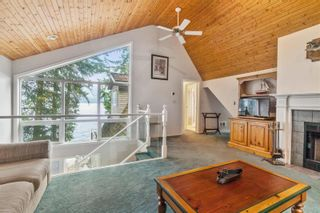 Photo 20: 4027 Eagle Bay Road, in Eagle Bay: House for sale : MLS®# 10238925