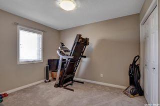 Photo 21: 4547 Solie Crescent in Regina: Lakeridge RG Residential for sale : MLS®# SK847451