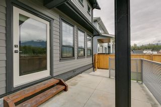 "Photo 19: 39220 FALCON Crescent in Squamish: Brennan Center House for sale in ""Ravenswood"" : MLS®# R2289824"