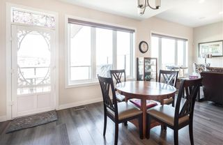 Photo 14: 125 Autumnview Drive in Winnipeg: South Pointe Residential for sale (1R)  : MLS®# 202105994