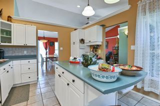 Photo 14: 290 Stratford Dr in : CR Campbell River West House for sale (Campbell River)  : MLS®# 875420
