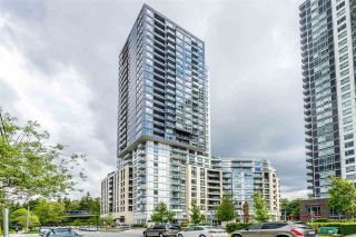"""Photo 36: 2001 5470 ORMIDALE Street in Vancouver: Collingwood VE Condo for sale in """"WALL CENTRE"""" (Vancouver East)  : MLS®# R2583172"""