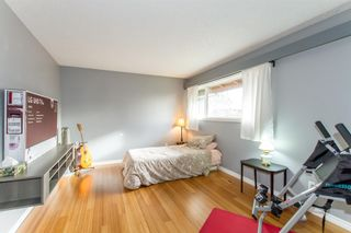 Photo 10: 2881 Neptune Cres in Burnaby: Simon Fraser Hills Townhouse for sale (Burnaby North)  : MLS®# R2438727
