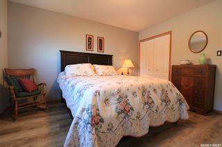 Photo 25: 376 Sparrow Place in Meota: Residential for sale : MLS®# SK874067