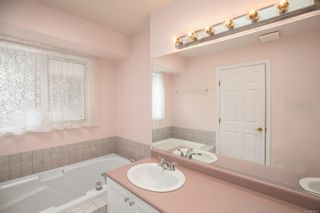 Photo 14: 6937 Hagan Rd in Central Saanich: CS Brentwood Bay House for sale : MLS®# 870053