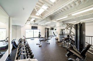 Photo 34: 621 200 Bellerose Drive: St. Albert Condo for sale : MLS®# E4263190