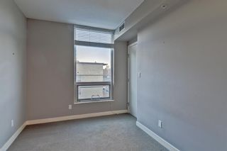 Photo 27: 505 626 14 Avenue SW in Calgary: Beltline Apartment for sale : MLS®# A1060874