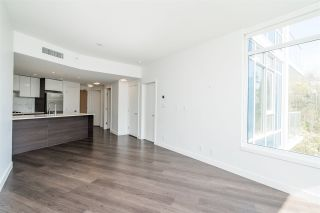 """Photo 9: 511 3557 SAWMILL Crescent in Vancouver: South Marine Condo for sale in """"One Town Centre"""" (Vancouver East)  : MLS®# R2569435"""