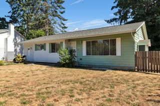 Photo 26: 1855 Cranberry Cir in : CR Willow Point House for sale (Campbell River)  : MLS®# 884153