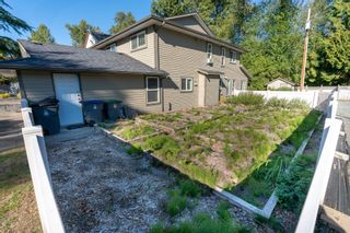 Photo 27: 7948 141B Street in Surrey: East Newton House for sale : MLS®# R2616019