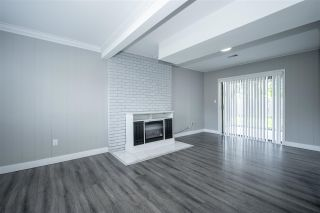 Photo 32: 1938 CATALINA Crescent in Abbotsford: Abbotsford West House for sale : MLS®# R2583963