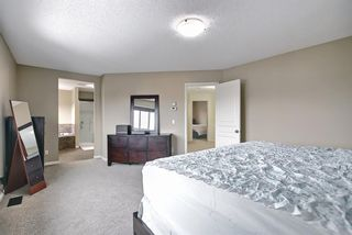 Photo 20: 164 Aspenmere Close: Chestermere Detached for sale : MLS®# A1130488