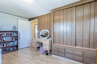 Photo 16: 44 6325 Metral Dr in Nanaimo: Na Pleasant Valley Manufactured Home for sale : MLS®# 879454