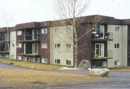 Main Photo:  in Houston: Multi-Family Commercial for sale (Houston, BC)