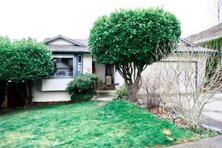 Photo 1: 3057 SANDPIPER Drive in ABBOTSFORD: Abbotsford West House for sale (Abbotsford)  : MLS®# R2560628