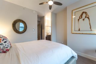"""Photo 15: 29 897 PREMIER Street in North Vancouver: Lynnmour Townhouse for sale in """"Legacy @ Nature's Edge"""" : MLS®# R2135683"""