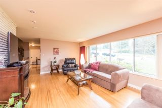 Photo 2: 1184 GLENAYRE Drive in Port Moody: College Park PM House for sale : MLS®# R2359619