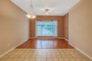 Photo 14: 1 34159 FRASER Street in Abbotsford: Central Abbotsford Townhouse for sale : MLS®# R2623101