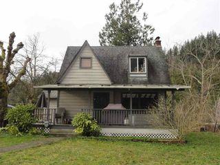 Photo 2: 10017 287 Street in Maple Ridge: Whonnock Condo for sale : MLS®# R2531129