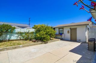 Photo 8: UNIVERSITY HEIGHTS Property for sale: 4585-87 Kansas St in San Diego