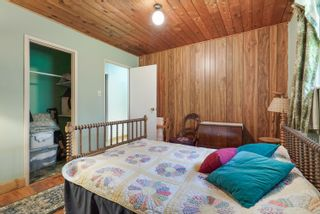 Photo 29: 5427 49 Street: Rural Lac Ste. Anne County House for sale : MLS®# E4261982