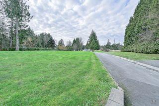 Photo 39: 9950 284 Street in Maple Ridge: Whonnock House for sale : MLS®# R2602610