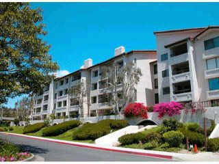 Photo 1: MISSION VALLEY Condo for sale : 2 bedrooms : 5705 Friars #36 in San Diego