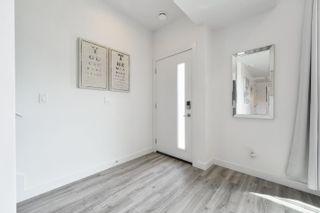 Photo 6: 10306 10308 154 Street in Edmonton: Zone 21 House Duplex for sale : MLS®# E4261939
