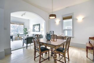 Photo 6: 1708 13 Avenue SW in Calgary: Sunalta Detached for sale : MLS®# A1100494