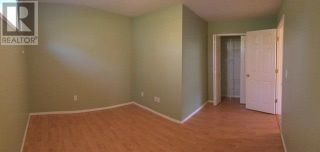 Photo 18: #23 -640 UPPER LAKEVIEW RD in Invermere: Condo for sale : MLS®# X5369784