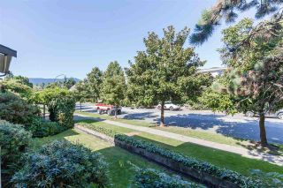 Photo 18: 202 251 W 4TH STREET in North Vancouver: Lower Lonsdale Condo for sale : MLS®# R2206645