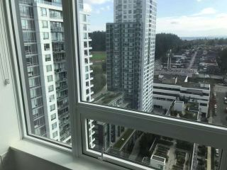 "Photo 14: 3105 5470 ORMIDALE Street in Vancouver: Collingwood VE Condo for sale in ""Wall Centre II"" (Vancouver East)  : MLS®# R2375197"