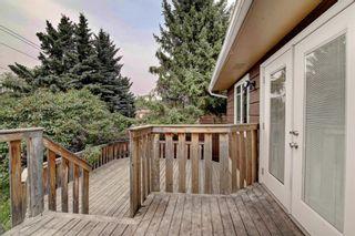 Photo 32: 2620 Palliser Drive SW in Calgary: Oakridge Detached for sale : MLS®# A1134327